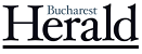 Bucharest Herald