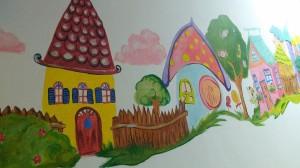 Childrenjoyland04