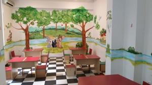 Childrenjoyland11